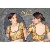 gold-embroidered-multipurpose-blouse-6g-muhenera-presents-vamas-collection