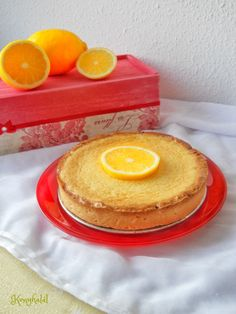 Jamie citromos pite Jamie Oliver, Pancakes, Cheesecake, Lemon, Breakfast, Minden, Food, Cheesecake Cake, Breakfast Cafe
