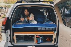 Camping Car, Baby Strollers, Camper, Toddler Bed, Children, Baby Prams, Child Bed, Young Children, Caravan