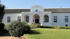 All the info about Wine tasting at Drostdy Hof Wine Estate in Tulbagh, South Africa Afrikaans, Wineries, Wine Tasting, South Africa, Holland, Mansions, House Styles, Colors, The Nederlands