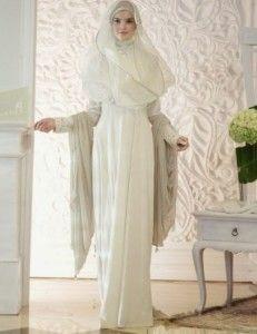 9 Best Syalabia Images Korea Muslim Dress Prada