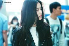 Asian Actors, Korean Actresses, Actors & Actresses, Korean Celebrities, Celebs, Celebrity Hairstyles, Face Skin, Summer Collection, Movie Stars