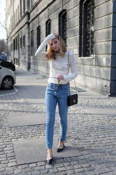FashionMugging waysify