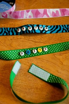 Dog Collar Craft and Littlest Pet Shop Party Ideas on Frugal Coupon Living.