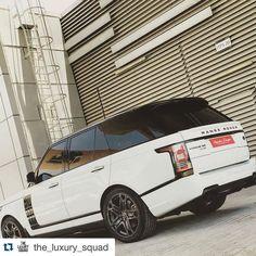 Looks like people are noticing a work of art  Great work @signaturetechniques  #Repost @the_luxury_squad with @repostapp.  @benbray_st @signaturetechniques  #signaturetechniques #kahnuae #uae #uaecars #abudhabi #mydubai #dubai #dubaicars #arabcars #saudicars #ksa #riyadh #jeddah #kuwait #qatar #bahrain #customcars #modifiedcars #luxury #blacklist #carporn #landrover #rangerover #landroverdefender #defender90 #cardesigns #carporn #offroading #bikerscafe  @cargramm @saudispeed @topperformance…