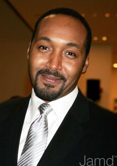 Jesse L Martin from Law & Order  - His eyes speak to you. They are soulful and they sparkle with what I assume is happiness. Makes him very sexy in my eyes.