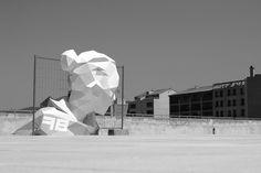 mesguich-sculpture-belge-zupi-5