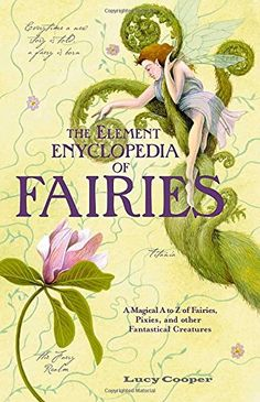20 best origin of the fae vila images on pinterest folklore vila the element encyclopedia of fairies see the section on vilas fandeluxe Image collections