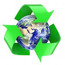 environmental awareness slogans - Google Search | shivangi ...