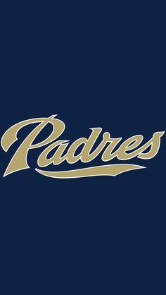 San Diego Padres Cornhole