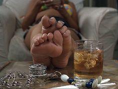 jackie brown | Jackie Brown. La perla olvidada de Tarantino. Jackie Brown, Bhojpuri Actress, Indian Tv Actress, Pooja Chopra, Milind Soman, Bollywood Box, Bridget Fonda, Lakshmi Menon, Nikesha Patel
