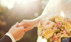 سبعة أسرار تضع الزواج على الطريق السريع…: تودين معرفة أسرار زواج نجاح ؟ يمكنك التعامل مع زوجك كصديق، حيث أن مشاكلك وتحدياتك تفرض اتباع طرق…