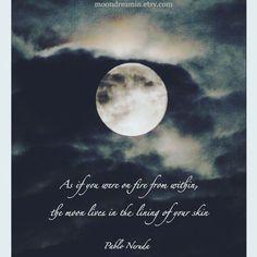 9 step Full Moon releasing ritual on my blog. Link in profile  #gutsygirlart #gutsygirl #ritualist #fullmoon #lunarrhythms #laluna #fullmooninscorpio