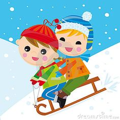 Holiday Camps and Winter Break Fun