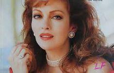 lupita ferrer - Google-keresés Drop Earrings, Google, Jewelry, Fashion, Jewlery, Moda, Jewels, La Mode, Jewerly