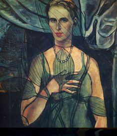 francis picabia - Google Search