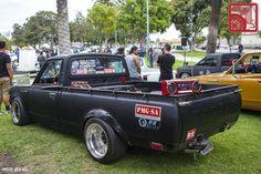 1521 best Mini Truckin images on Pinterest | Mini trucks ...