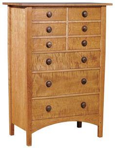 Hooker Furniture Bedroom Studio 7H Sans Serif Dresser | Bedrooms |  Pinterest | Shops, Studios And Serif