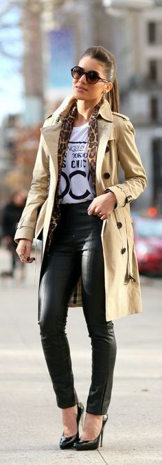 Fall Outfits Inspiration#coats