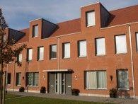 #Helmond: eengezinswoningen (nieuwbouw).