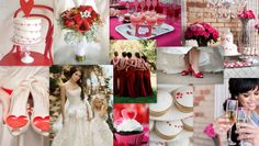 Mood Boards, About Uk, Wedding Blog, Valentines Day, Magazine, Table Decorations, Bride, Inspired, Inspiration