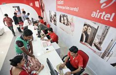 Consolidation could lead to huge job losses in the telecom sector