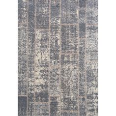 Veritc Anthracite Patchwork Rug an elegant weathered patchwork design using a faded colour palette of graphite with gold trim. Patchwork Designs, Home Decor Trends, Bedroom Designs, Ps3, Modern Rugs, Cool Rugs, Graphite, Palette, Colour