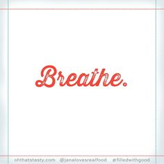 No seriously. Stop. Relax your shoulders. Take a deep slow breath. Let it out. Do it again. Proceed thus through your weekend. #peace . . . . #wisdom #wise #wisewords #breathe #slowdown #rest #restwell #healing #sabbath #grateful #gratitude #waitingfor #healthylifestylechanges #filledwithgood #listentoyourbody #letyourselfrest #begoodtoyourself #selfcare #morerestlessstress  #besidestillwaters #weekend #scripture #choosehealth #amwaiting #herestoresmysoul #repair #restandrelaxation #randr