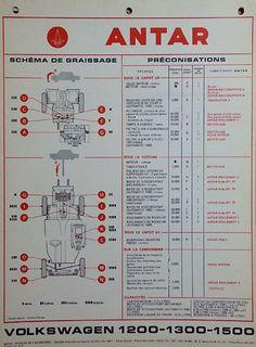 64 volkswagen bug wiring diagram    1295 x 720