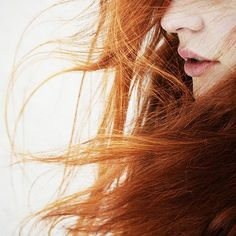 Photography Portrait - Red head and freckles Kreative Portraits, Art Et Design, Lily Evans, Ginger Hair, Ginger Makeup, Freckles, Redheads, Character Inspiration, Portrait Photography