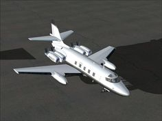FSD Announces Lockheed Jetstar ******************************* All-New Visual Model created by Jim Goldman, Flight Modeling and Dynamics by Steve Smal Fighter Jets, Pilot, Aviation, Aircraft, Private Jets, Cool Stuff, Planes, Wings, Google Search