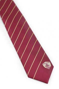 e294f6cb4534 Custom Logo Tie for School We at Cheap-Neckties.com specialize in custom  neckwear