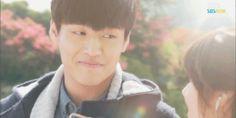 Kang Haneul