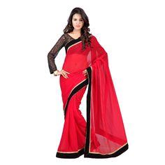 Party Wear Indian Ethnic Pakistani Designer #Saree