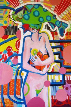 Marcin Painta