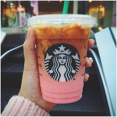Valentine's Day Drinks from Starbucks   http://www.hercampus.com/school/lasell/valentine-s-day-drinks-starbucks