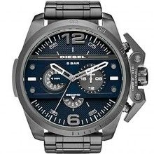 [e-clock] Relógio Casio Masculino Outgear SGW-450H-2BDR (R$ 323,10 boleto)(R$ 359,00 10x)