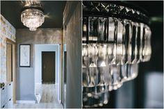 Pałacowe akcenty w moim domu, czyli jak stworzyć efekt Wow! już na wejściu. lamps, design, wnętrza, interio, luxury, interiordesign, interiorsdesignblog, glamour, luxurydesign, architecture, home, house, homedecor, decorations, exclusive,