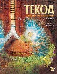 Livros indígenas - Educar para Crescer