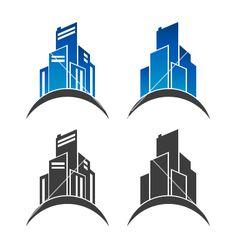 real estate corporate logos - Google Search