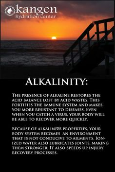 There is a big difference between Alkaline and Alkalizing water. Don't be fooled by the knock offs. You want the real Kangen Water. Kangen Water Benefits, Alkaline Water Benefits, Health Benefits, Alkaline Water Machine, Kangen Water Machine, Ionised Water, Water Type, Save Water, Alkalized Water