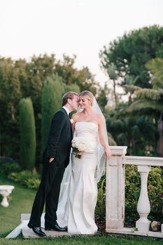 94dd56787d6 Bel Air Estate Wedding - Heather Kincaid Photography  belairestatewedding   belairluxurywedding  luxuryweddingideas  luxuryweddinginspiration