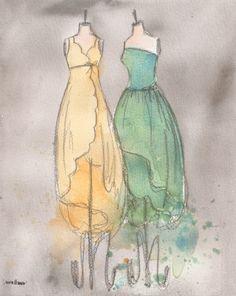 sunshine grass- fashion#female#