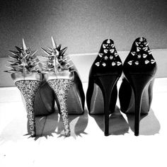 fashion-girl-high-heels-photography-Favim.com-577955.jpg (500×500)