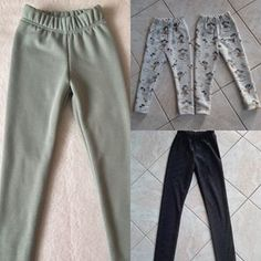 Júlia Hrehová (@juliashop_sk) • Fotky a videá na Instagrame Harem Pants, Fashion, Moda, Harem Trousers, Fashion Styles, Harlem Pants, Fashion Illustrations