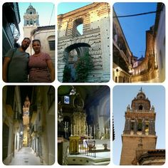 Ecija Andalucia Andalucia, Barcelona Cathedral, Spain, Building, Travel, Viajes, Sevilla Spain, Buildings, Destinations
