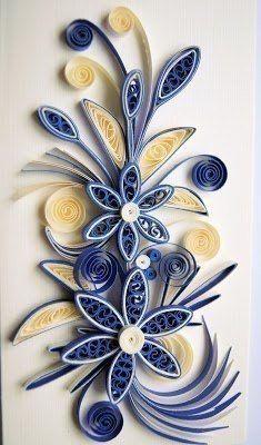 Дизайн, Творчество, Креатив - 12 января 2015 в 15:12