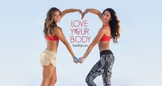 Love-Your-Body-Graphic-slider