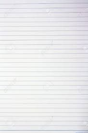 7 Idees De Feuille Ligne Feuille Ligne Papier A Lettre Imprimable
