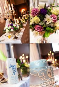 Decor, Flowers, Cake and details Bridal Photoshoot, Wedding Decorations, Table Decorations, You Are Awesome, Wow Products, Beautiful Day, Our Wedding, Special Occasion, Wedding Flowers